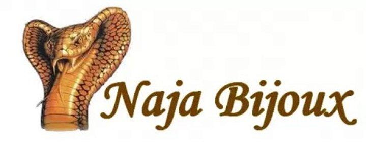 Naja Bijoux