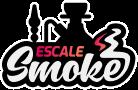 Escale Smoke