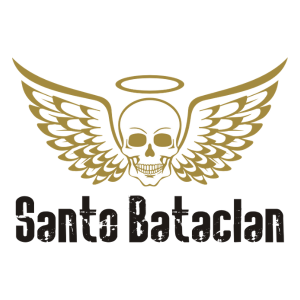 Santo Bataclan - Moda Alternativa e Presentes Divertidos