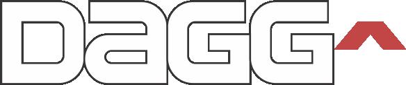 www.dagg.com.br