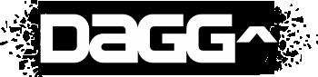 Dagg Sport