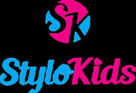 Stylo kids