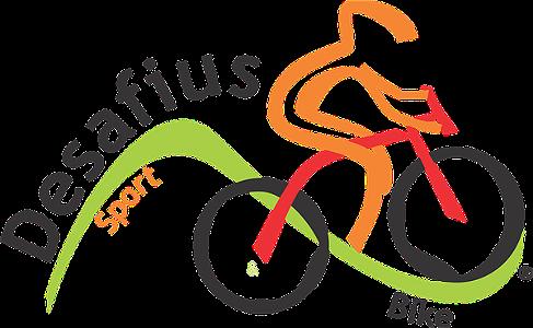 Desafius Sport & Bike