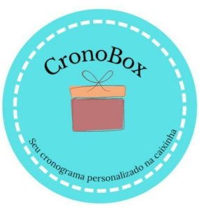 Cronobox