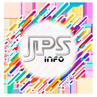 JPS INFO