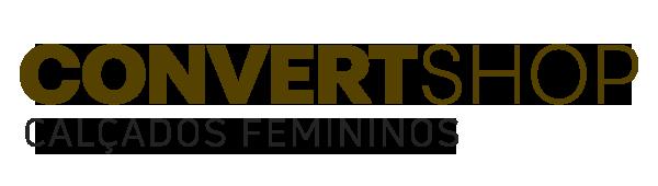 ConvertShop - Shoes Femininos