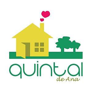 Quintal de Ana