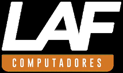 LAF Computadores