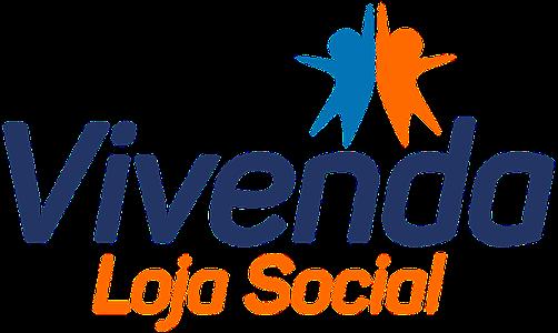 Loja Social Vivenda