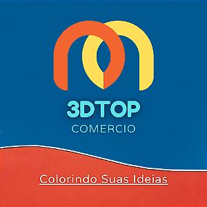 3DTOP COMERCIO