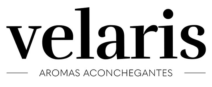 VELARIS - Aromas Aconchegantes