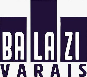 Balazi Varais