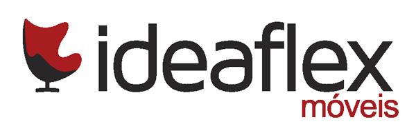 Ideaflex Móveis Corporativos