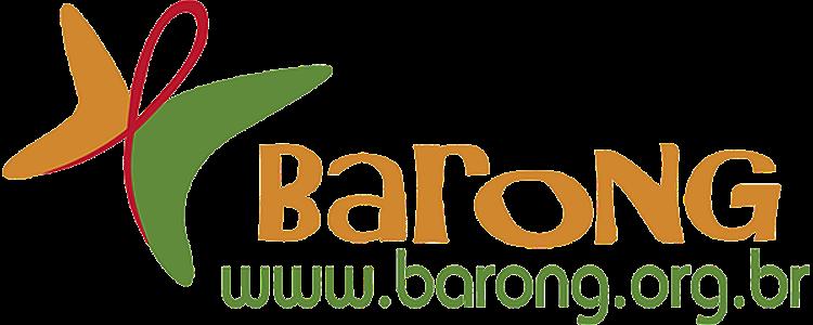 Barong Store