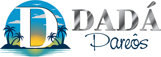 Dadá Pareôs