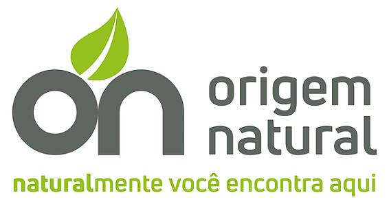 Origem Natural