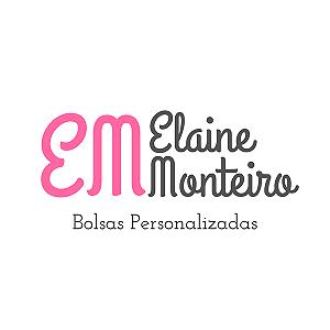 BOLSAS ELAINE MONTEIRO