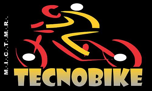 Tecnobike - Sua loja de Bicicleta online