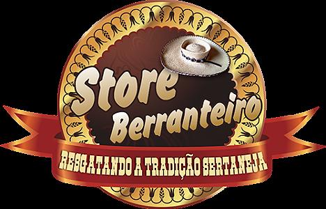 Store Berranteiro