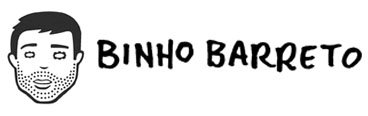 Binho Barreto
