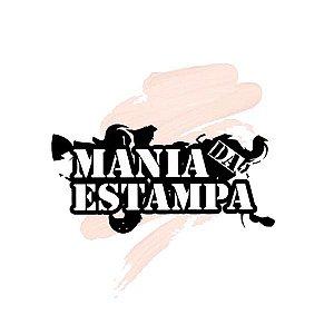 Mania da Estampa