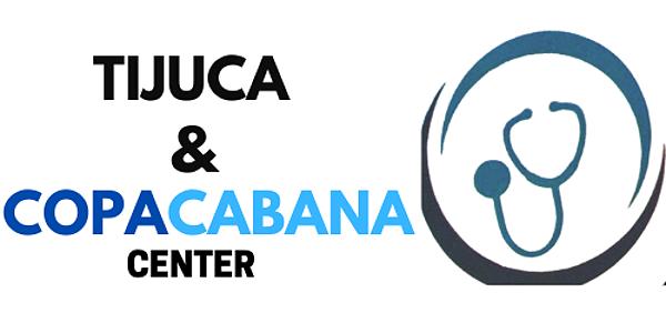 Tijuca e Copacabana Center