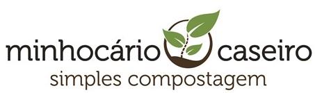 Minhocário Caseiro - simples compostagem