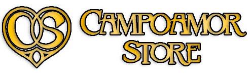 CAMPOAMORSTORE