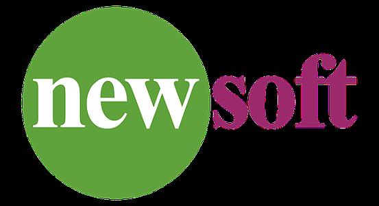 Newsoft RJ