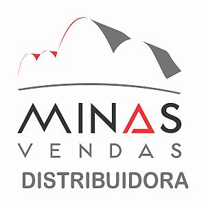 Minas Vendas Distribuidora