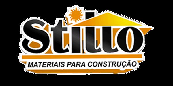 Stillo Materias de Construção