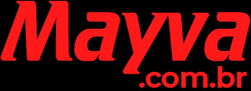 Mayva