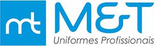 M&T UNIFORMES PROFISSIONAIS