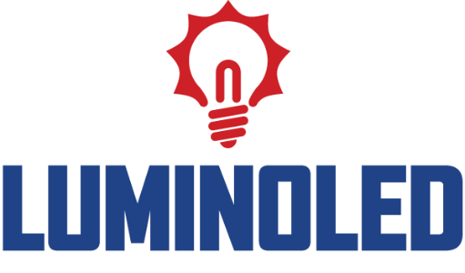 Luminoled