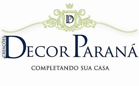 Decor Paraná