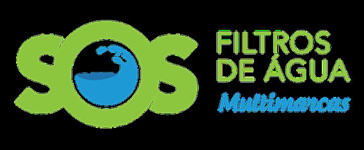 SOS Filtros de Água