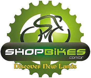 Shopbikes Mga