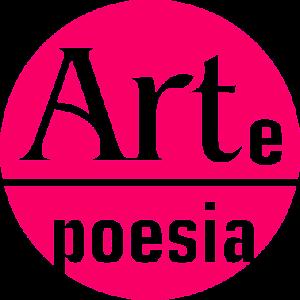 Art e Poesia
