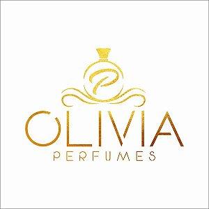 Olivia Perfumes