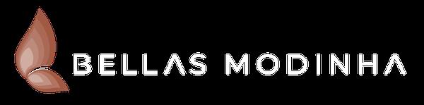 Bellas Modinha