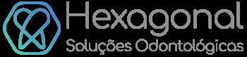 Hexagonal Soluções Odontológicas