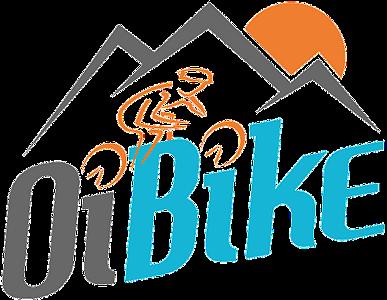 OiBike