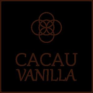 Cacau Vanilla