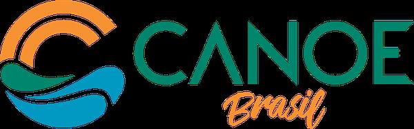 Canoe Brasil
