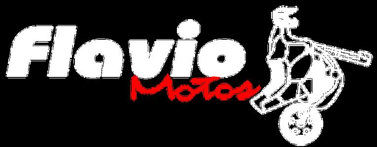 Flavio Motos