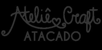 Ateliê Craft - Atacado