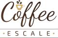 Escale Coffee