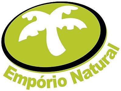 Loja do Empório Natural