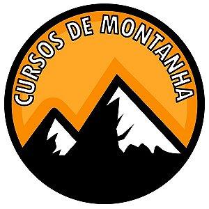 Cursos de Montanha