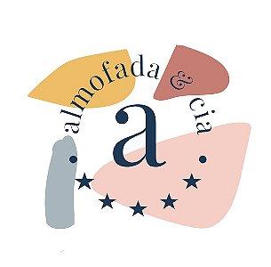 Almofada & Cia